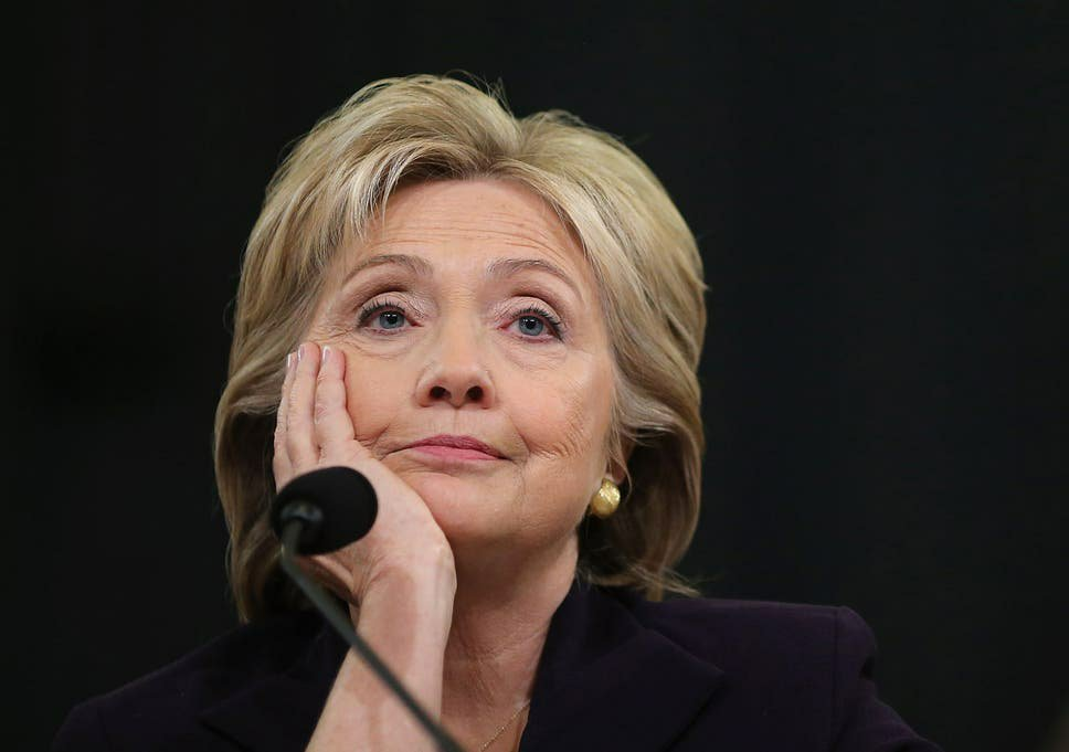 Hillary Could Destroy Up to 3,000 Emails Per Day by June, Administration Warns